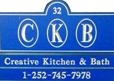 Go to www.creativekitchenandbathdesign.com