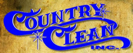 Go to www.countrycleaninc.net
