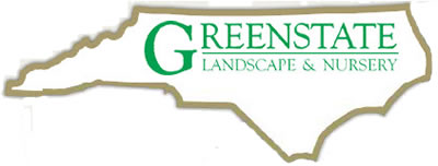 Go to GreenState Landscaping