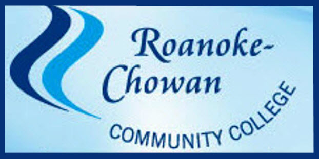Go to Roanoke-Chowan Community College